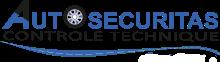logo-pha-autosecuritas
